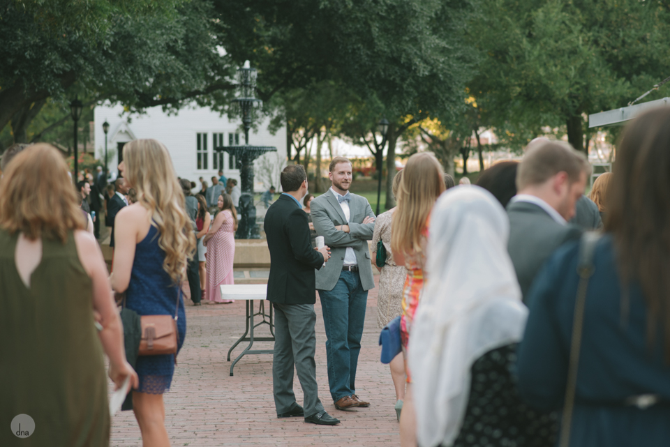 Jac and Jordan wedding Dallas Heritage Village Dallas Texas USA shot by dna photographers 0839.jpg
