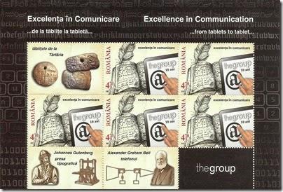 2064_excelenta-comunicare_bloc