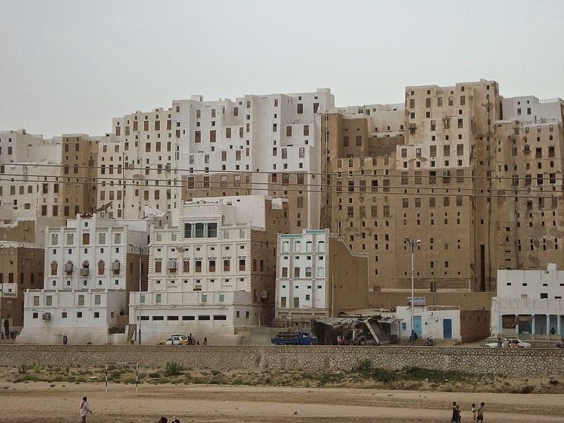 shibam-yemen-3