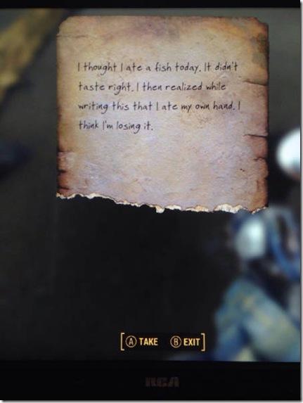 video-game-humor-009