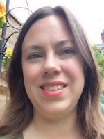 Abbie Robson