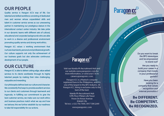 Paragon Brochure 2015-printready