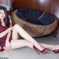 [Beautyleg]2014-08-01 No.1008 Flora 0054.jpg