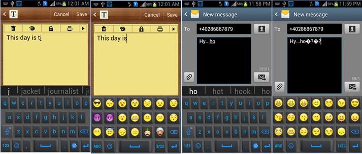 emoji-keyboard-free