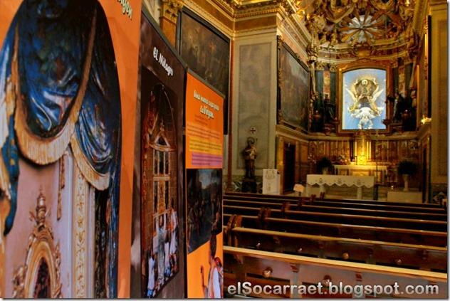 FIRA2015 elSocarraet ©rfaPV (16)