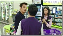 Let's.Eat.S2.E04.mp4_20150422_155707.387_thumb