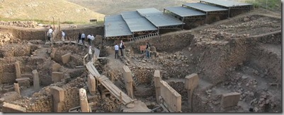 gobekli_overview_main