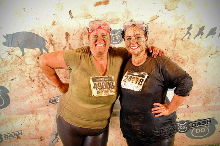 dirtydash2015