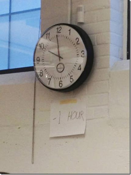 lazy-work-smart-034