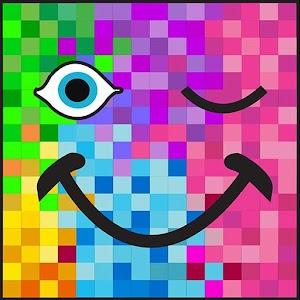 Cover art Happy Noise Emojis