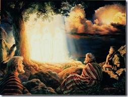 77- the-transfiguration-of-christ-1024x768