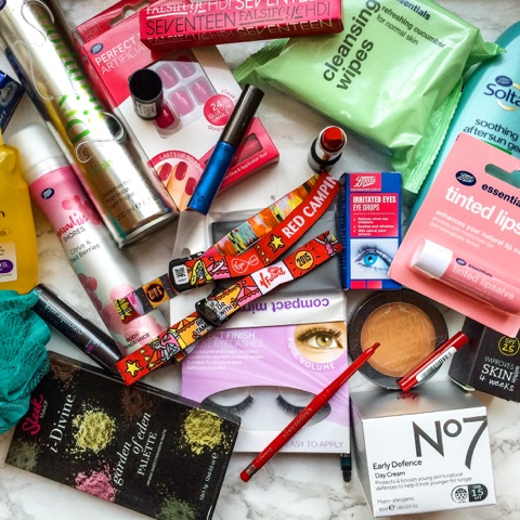 v-festival-boots-beauty-lifestyle-blog-chelmsford-essex-london-blog