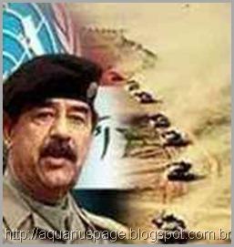 Farsa-Guerra-Iraque