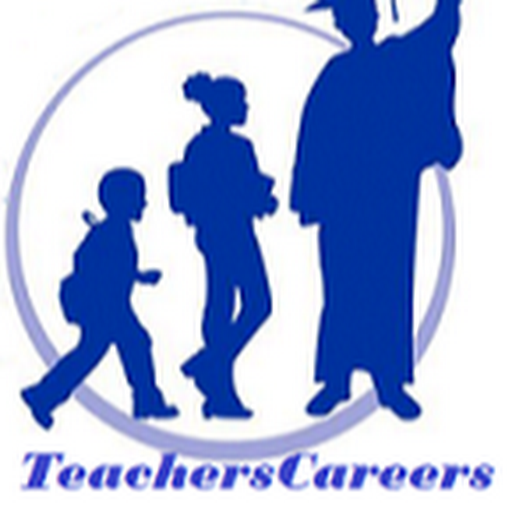 Teachers careers