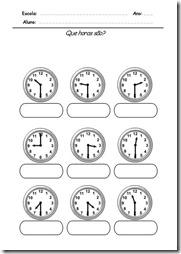 que hora es fichas  (11)