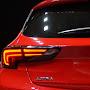 Yeni-Opel-Astra-K-2016-09.JPG