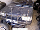 продам авто Fiat Tipo Tipo (160)