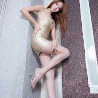 [Beautyleg]2014-08-11 No.1012 Winnie 0040.jpg