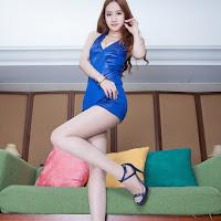 [Beautyleg]2014-10-10 No.1038 Kaylar 0006.jpg