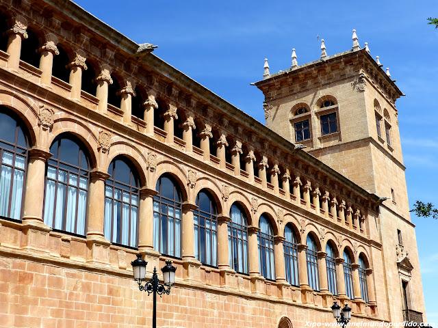 palacio-condes-gomara.JPG