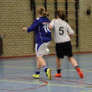 01 Smallingerland Cup » SC 2013 » 07 Poule G
