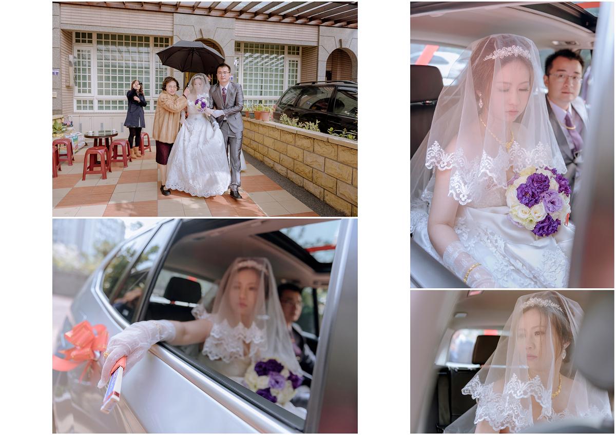 """""""婚攝趴趴照,婚攝,台北婚攝,婚攝推薦,海外婚攝,婚禮攝影,桃園婚攝,桃禧航空城"""""""