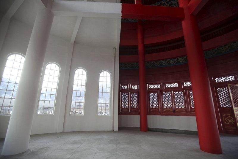 china-hybrid-building-3