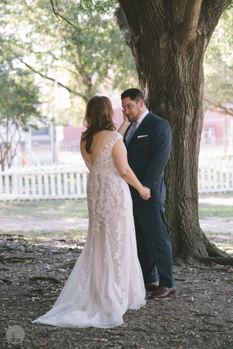 Jac and Jordan wedding Dallas Heritage Village Dallas Texas USA shot by dna photographers 0361.jpg