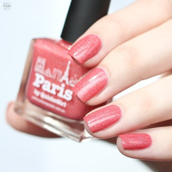 Picture-polish-paris-5