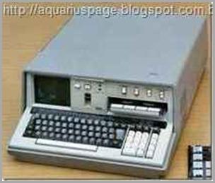 computador-ibm5100jt-john-titor