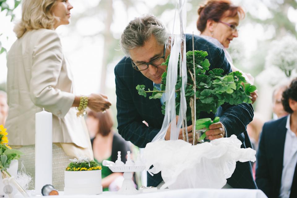 Ana and Peter wedding Hochzeit Meriangärten Basel Switzerland shot by dna photographers 455.jpg