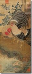 jiang_tingxi-coq_perché_sur_un_rocher_sur_fond_de_-OM0c5300-10015_20111107_17266_175