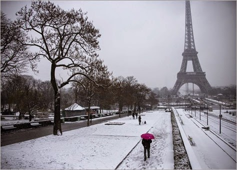 nieve_paris-12-03-2013 - copia