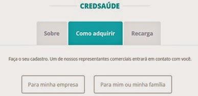 credsaude-adquirir-cartao-pre-pago-fazer-recarga-www.mundoaki.org