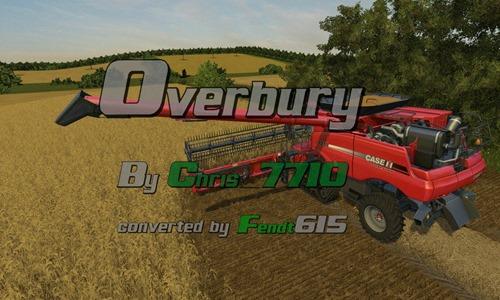 overbury-farm-fs2015-mappa