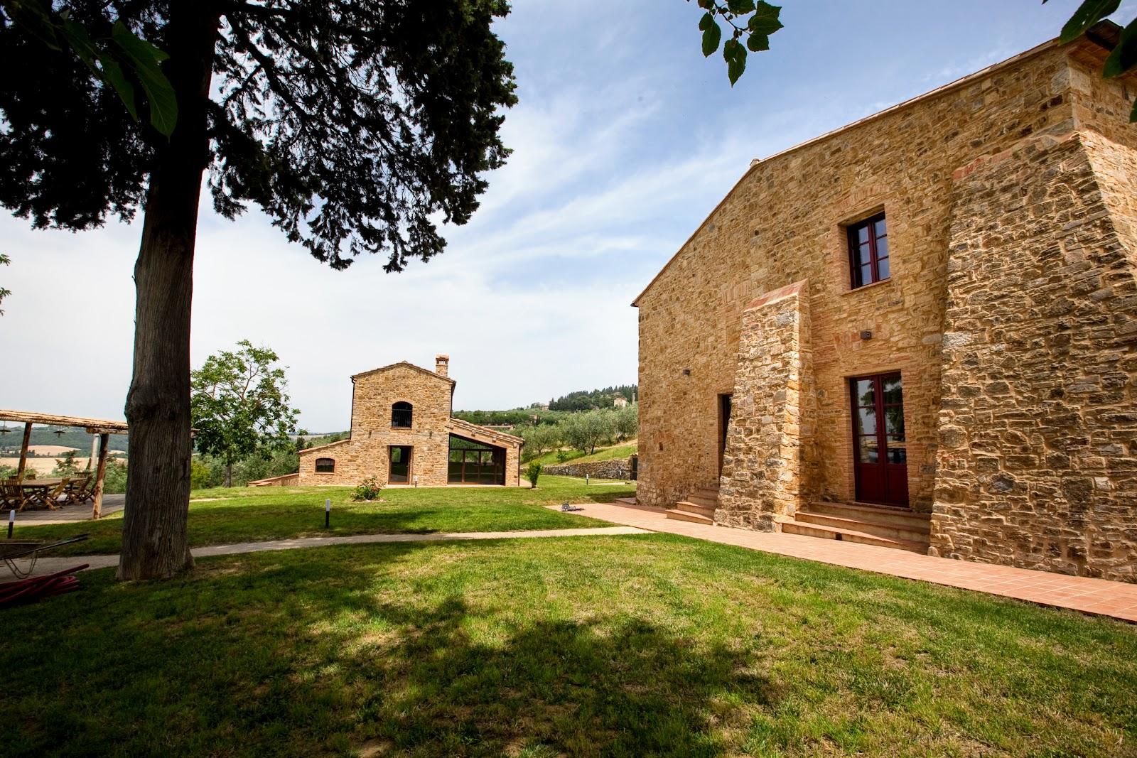 Ferienhaus Villa Belvedere (769342), Poggibonsi, Florenz - Chianti - Mugello, Toskana, Italien, Bild 8