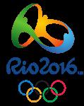 Футбол на Олимпиаде 2016 в Рио-де-Жанейро