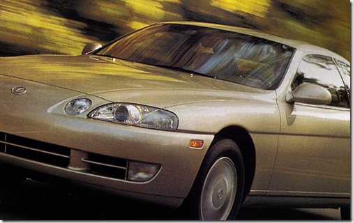 1994-lexus-sc300-photo-166426-s-original