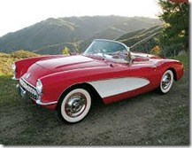 corp_06110_01_z_1957_corvette_side