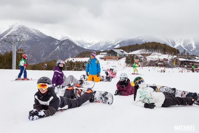 aprender-a-esquiar.jpg