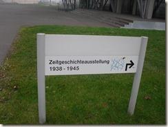 Voest Alpine Linz 005