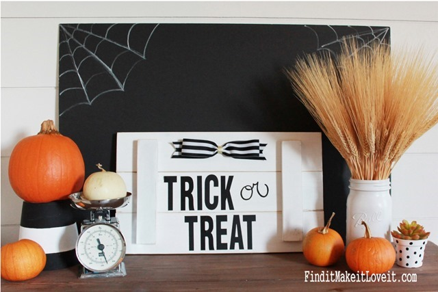 DIY-Halloween-Sign-2
