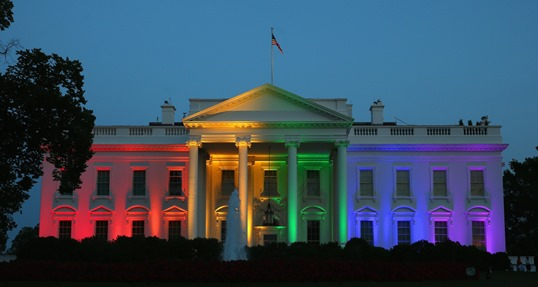 o-RAINBOW-WHITE-HOUSE-facebook