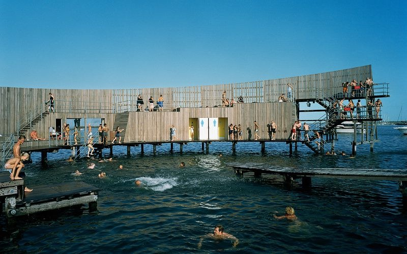 kastrup-sea-bath-7
