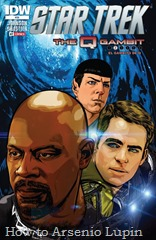 Star Trek - Ongoing 36 - 00a