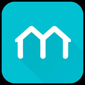 M Launcher -Android M Launcher apkmania