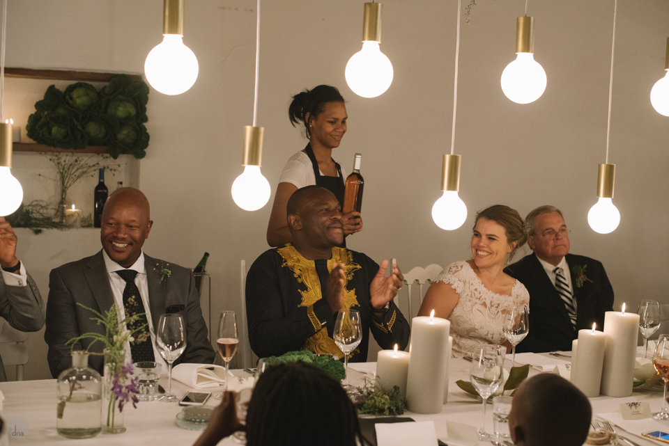 Hannah and Pule wedding Babylonstoren Franschhoek South Africa shot by dna photographers 1102.jpg