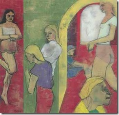 RB-Kitaj-Sighs-from-Hell-80-120k-293k-USD