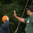 camp discovery 2012 1130.JPG