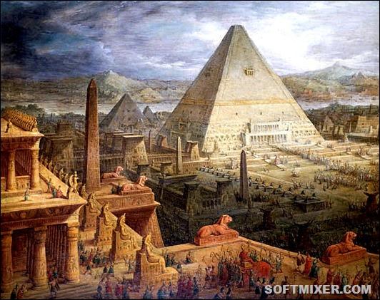 egypt12103